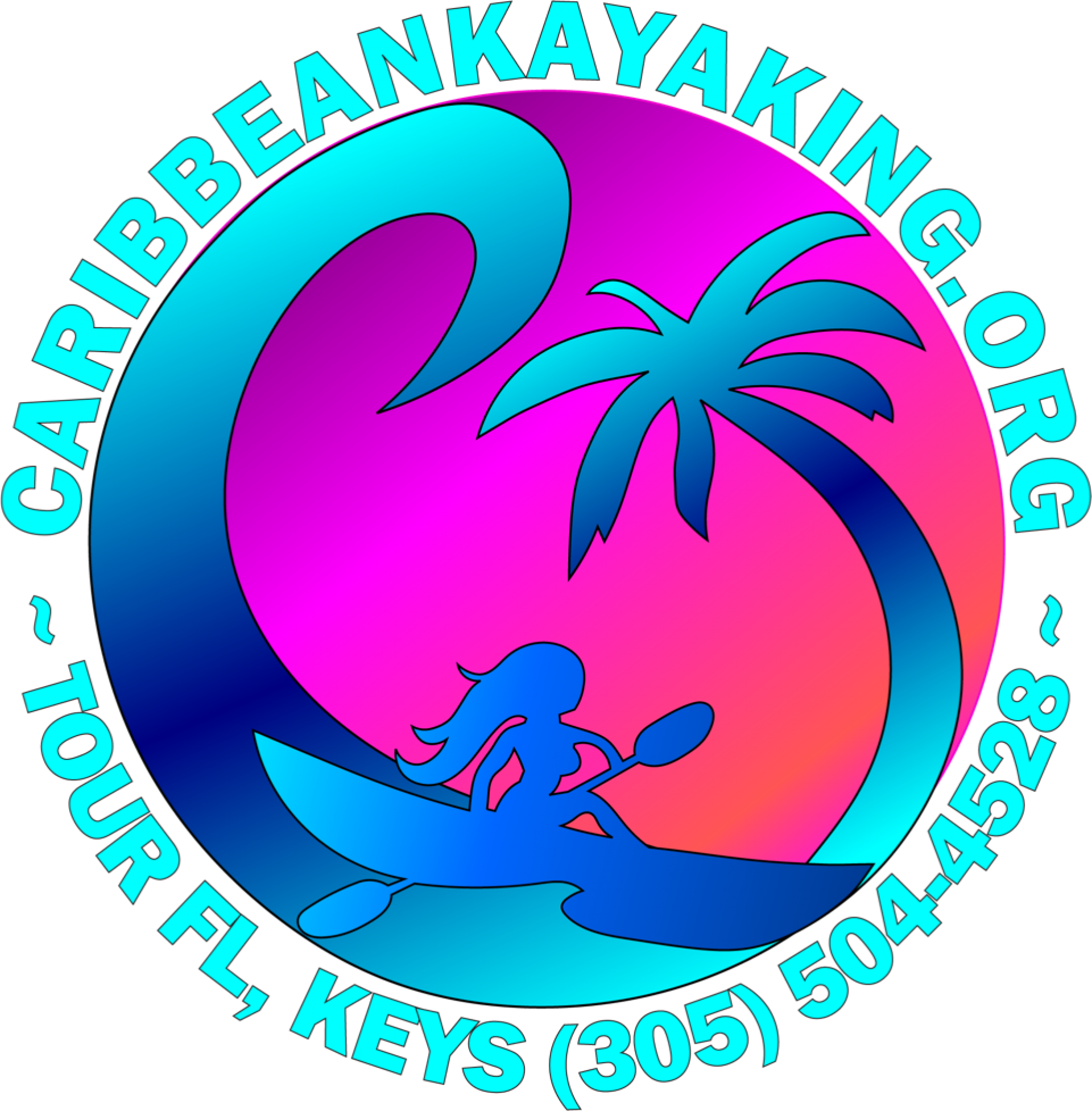 Caribbean Kayaking Tours LLC.